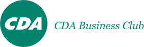 CDA Business Club