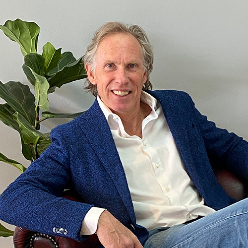 Peter Arensman